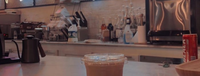 ارابيا كافيه Arabia Cafe is one of Queen: сохраненные места.