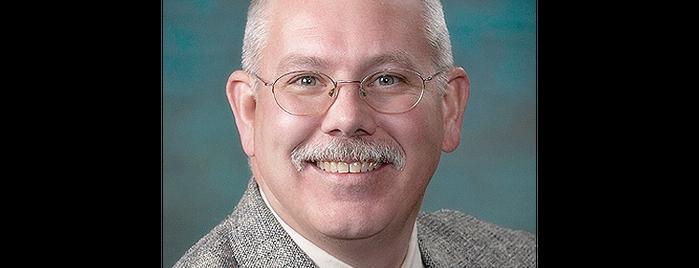 Scott Bridgeman - State Farm Insurance Agent is one of Orte, die Tracie gefallen.