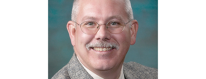 Scott Bridgeman - State Farm Insurance Agent is one of Tempat yang Disukai Tracie.