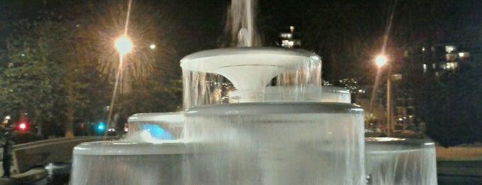 Plaza México is one of Lugares guardados de luizeduardocm.