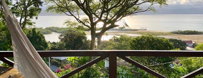 Ponta das Canas is one of Lugares que já dei checkin.