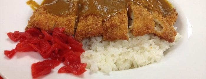 Yataimura Quality Food Court is one of Hawaii Restaurants.