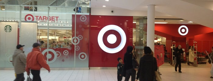 Target is one of Fermés.