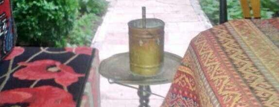 Latifoğlu Konağı is one of Lieux sauvegardés par Vural.