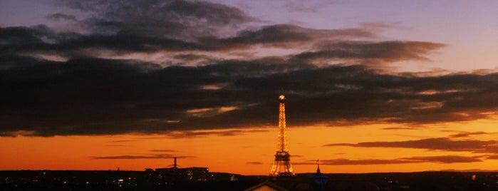 Paris approved :)