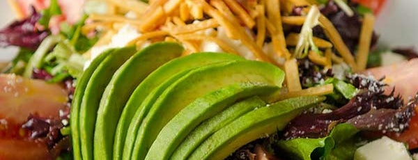 Zocalo Back Bay Mexican Bistro & Tequila Bar is one of Boston Eats Bucket List.