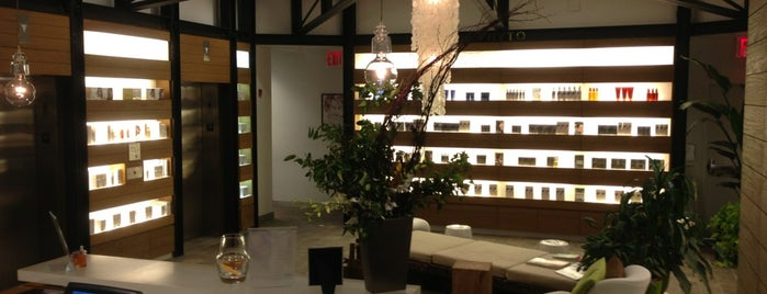 Phyto Universe is one of Health & Beauty NYC.