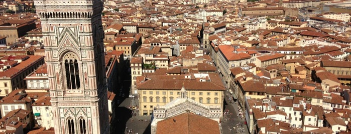 Cupola del Duomo di Firenze is one of Italy.