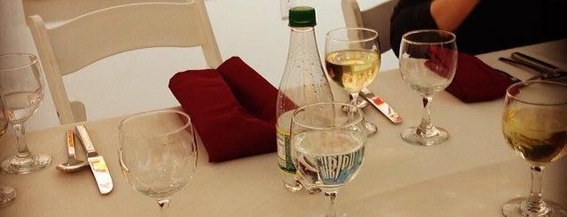 Studio Vendome is one of Lieux qui ont plu à Holly.