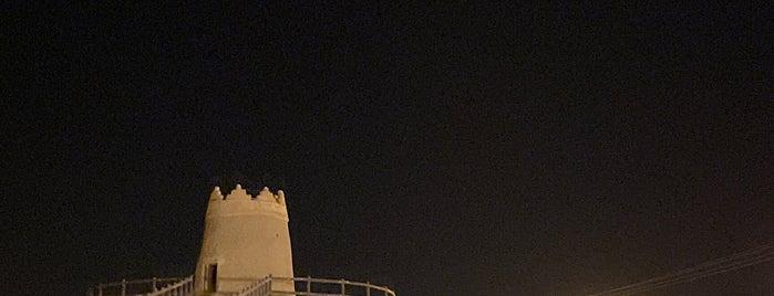 Sadous Alqadeema is one of Riyadh Outdoors.