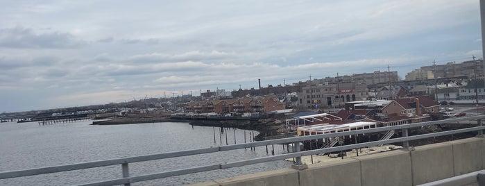 Hammels, NY is one of Neighborhood Americas.