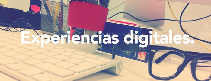 Ideup is one of Agencias de Marketing en Madrid.