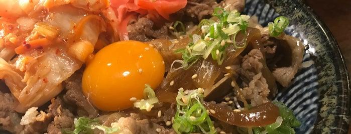 平成十九日式料理 is one of Sonia : понравившиеся места.