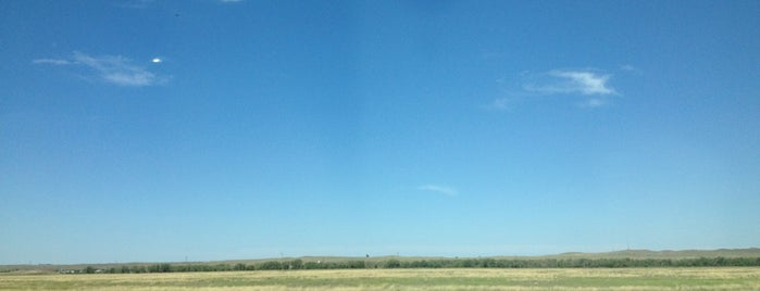 Keith County is one of Counties of Nebraska & Western Iowa.