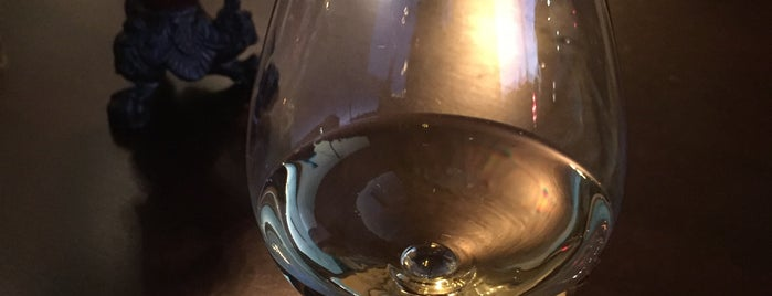 The Wine Poste is one of Wine Bar - Dallas.