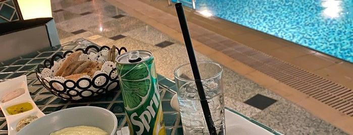 Bice is one of Restaurants | Riyadh 🍽💙.