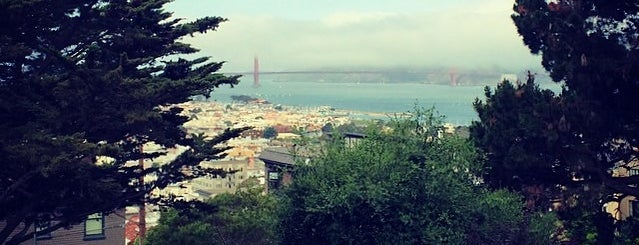 Top 20 Free things to do in San Francisco