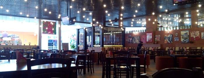 Vintage Cafe is one of สถานที่ที่ Lisa ถูกใจ.