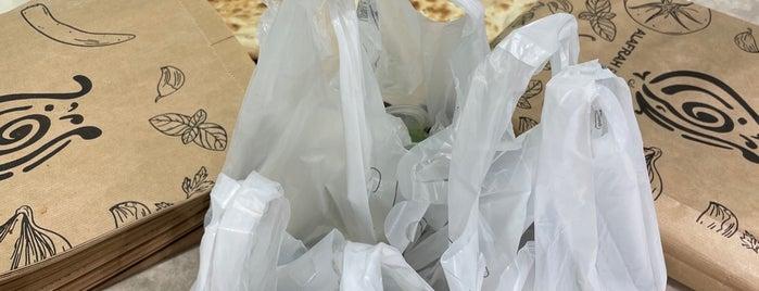 فوال الافراح is one of Traditional breakfast in Riyadh 🍳.