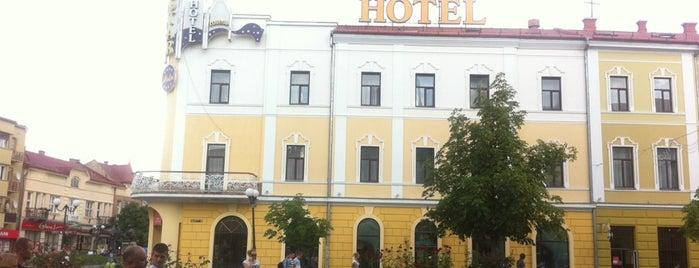 табакерка is one of Posti che sono piaciuti a Dmytro.