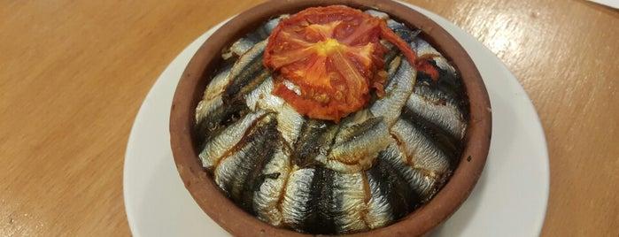 Hayvore Karadeniz Mutfağı is one of Istanbul rest.
