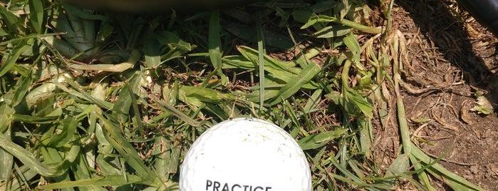 Juniata Golf Club is one of Gespeicherte Orte von Beba.