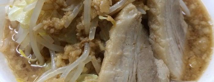 熱く勢ろ is one of k_chicken: сохраненные места.