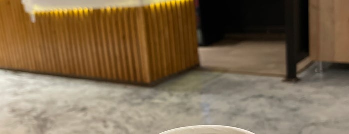 CUP & SIP is one of Northern Borders.