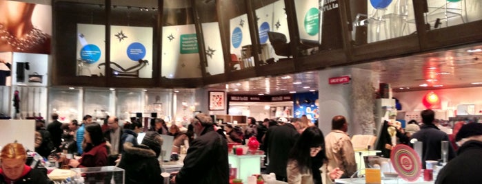 MoMA Design Store is one of Places I've been [Part 2].