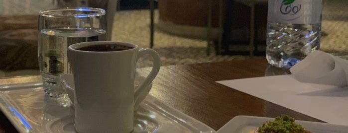 Tatli is one of Breakfast Places.