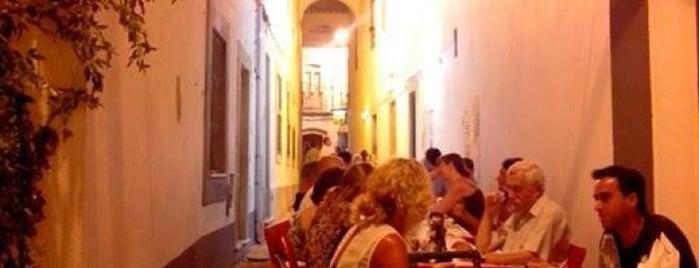 Zeca da Bica is one of Portugal.