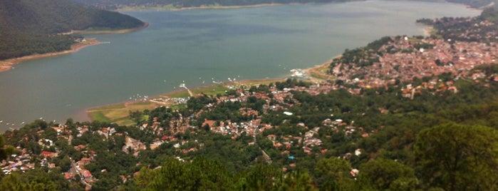 Cima Monte Alto is one of Locais curtidos por Ricardo.