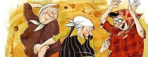 Lieux qui ont plu à Cankat KARUL