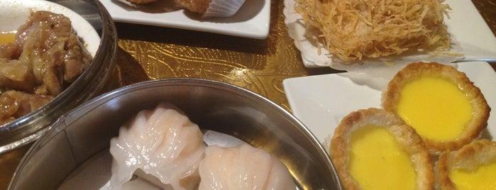 Far East Restaurant is one of Locais salvos de ChefTony.