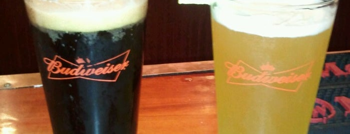 Bear Brew Pub is one of Richさんのお気に入りスポット.