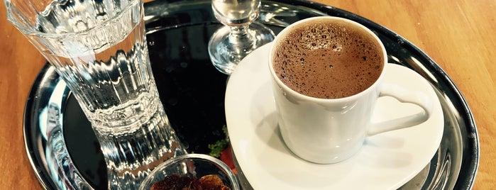 Peppa is one of istanbul gidilecekler anadolu 2.