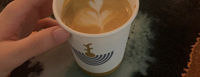 Riyadh Cafe