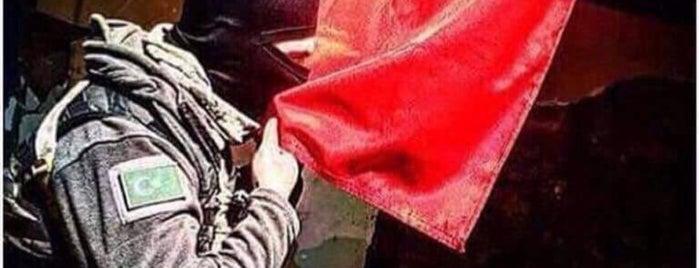 Yarda Tekstil is one of İZMİR BÖLGESİ, TEKSTİL&KONFEKSİYON İMALATÇILARI.