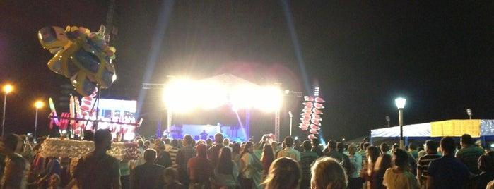 Rifat Ilgaz Sariyazma Kultur ve Sanat Festivali is one of Karadeniz turumuz (ciddim,cordum,cezdim).
