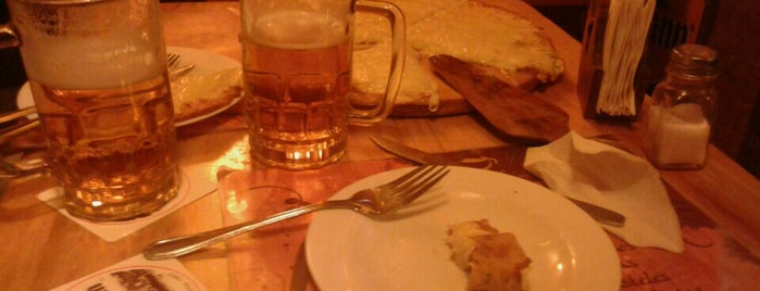 Balganez is one of Recomendados para comer.