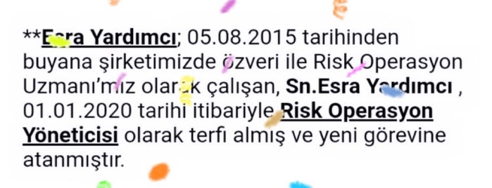 Simport Ev Aletleri /Nef09 is one of Tempat yang Disukai Uğur.