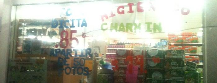 Farmacia Guadalajara is one of Posti che sono piaciuti a Raquel.