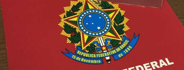 CRO-SP - Conselho Regional de Odontologia is one of Lieux qui ont plu à Luiz Rodolfo.