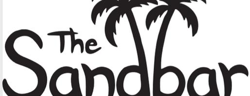 The Sandbar is one of Lugares favoritos de Erin.