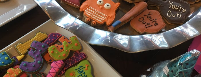 Woof Gang Bakery Is One Of The 13 Best Places For Birthday Cakes In Austin