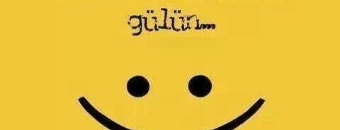 Aşkın Payitaht'ı ★★★ is one of Posti che sono piaciuti a -•○★ Beyaz Melek ★○•-.