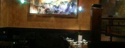 Mizu is one of Restaurants.