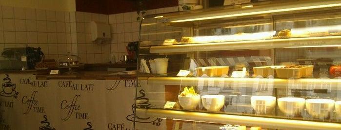 fila food is one of Polski Berlin.