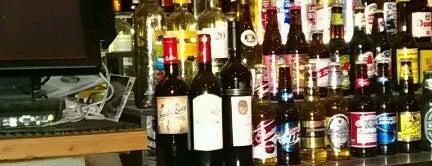 331 Club is one of Best Spots in Minneapolis, MN!.