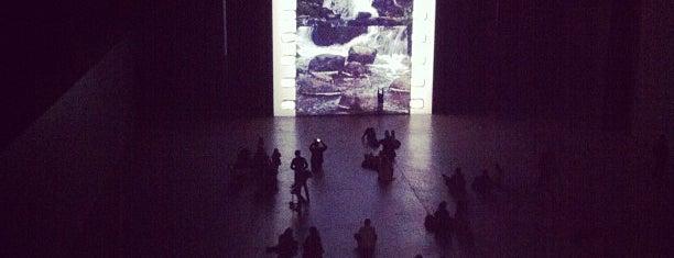 Tate Modern is one of Unsere TOP Empfehlungen für London.